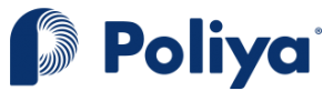 Poliya_logo