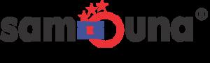 logo-samouna