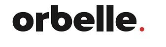 orbelle.com