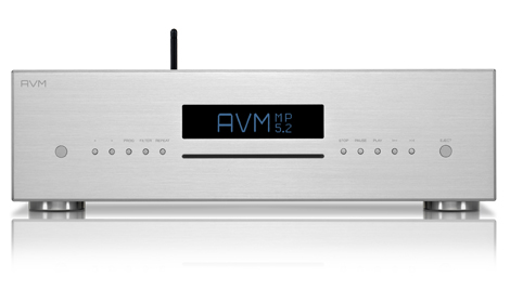 AVM_MP_5.2_Silver_Front_web_01
