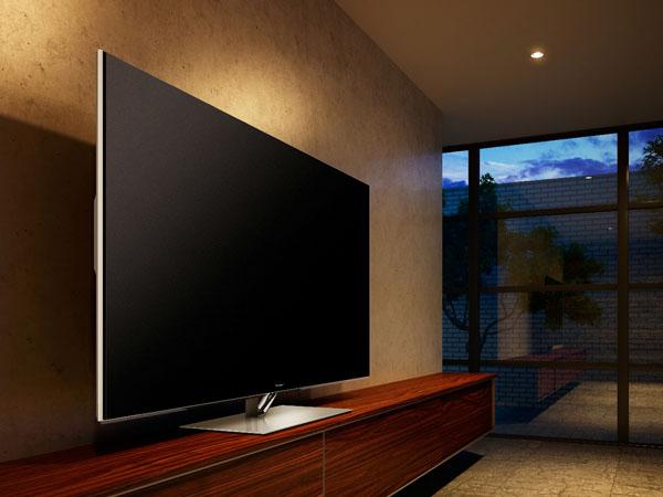 home-screen_1