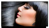 2תוספות שער