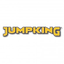Jumpking-Logo-Hi_res-220x220