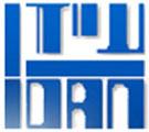 idan.com